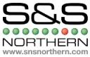 snsnorthern Logo