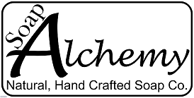 soap_alchemy Logo