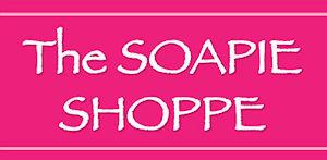 soapieshoppe Logo