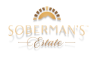 Soberman's Estate Logo