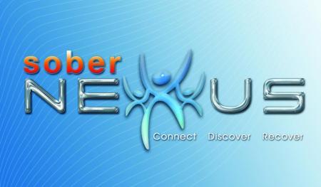 Sober Nexus Logo
