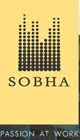 Sobha Develpoers Logo