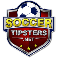 soccertipsters Logo