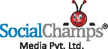 Socialchamps Logo