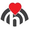 socialhotels Logo
