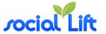 sociallift Logo