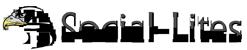 sociallites Logo