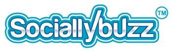 Sociallybuzz Logo