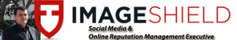 Social Media ORM Group Logo