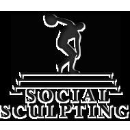 socialsculpting Logo
