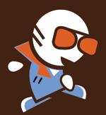 socialsmidge Logo