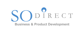 SO Direct Logo