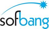 Sofbang LLC Logo