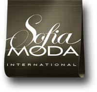 sofiamoda Logo