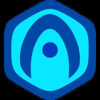 soft8soft Logo