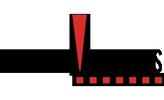 softechsystems Logo