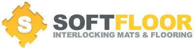 Soft Floor UK Logo