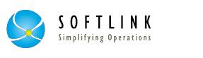 softlinkglobal Logo