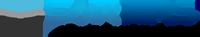 SoftNAS, LLC Logo