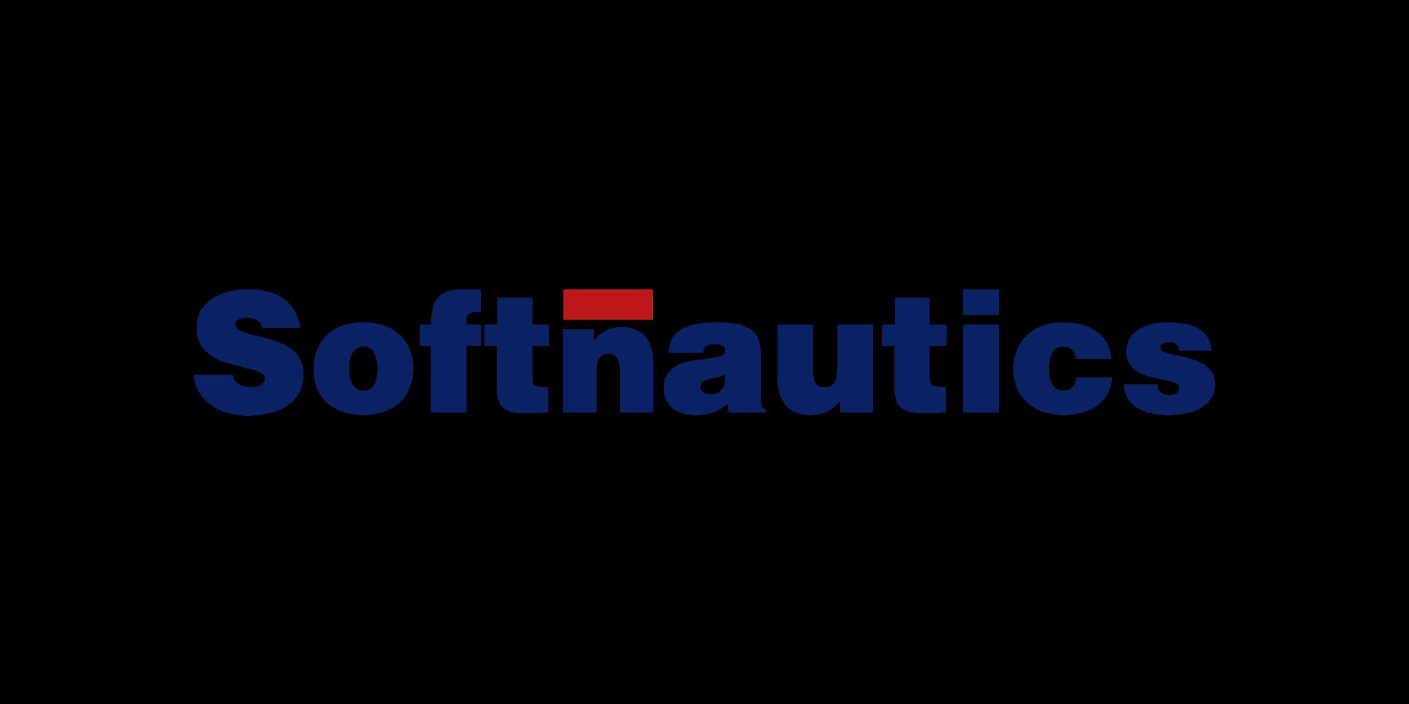 Softnautics Logo