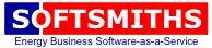 SoftSmiths, Inc Logo