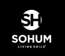 Sohum Soils Logo
