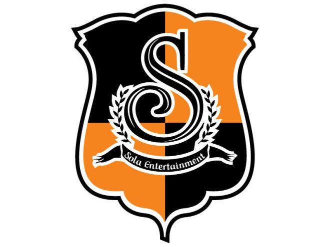 Sola Entertainment Logo