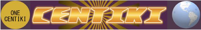 Centiki Inc Logo