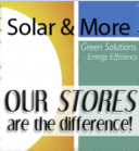 solarnmorestore Logo