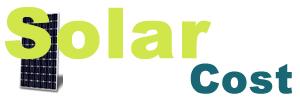 Solarcost - Solar Power Quotes Logo