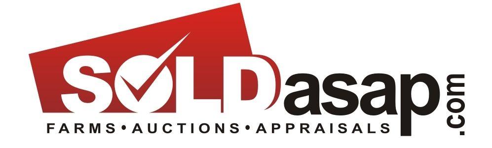 SoldASAP.com Logo