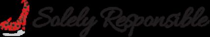 solelyresponsible Logo
