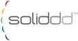 SoliDDD Corp. Logo