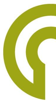 Solidus, Inc Logo