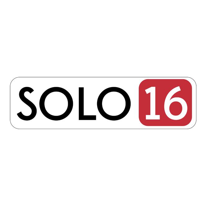 solo16 Logo