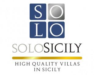 soloSicily Logo