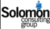 Solomon Consulting Group Logo