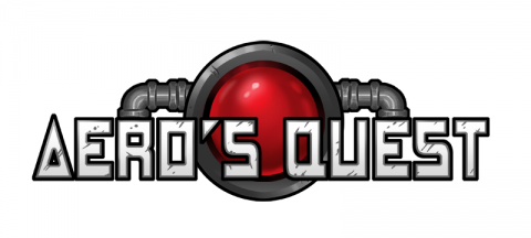 Soloweb N.V. Studios Logo