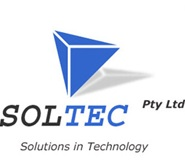 Soltec Pty Ltd Logo