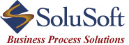 Solusoft Technologies Pvt Ltd Logo