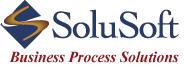 Solusoft Technologies Pvt Ltd Logo