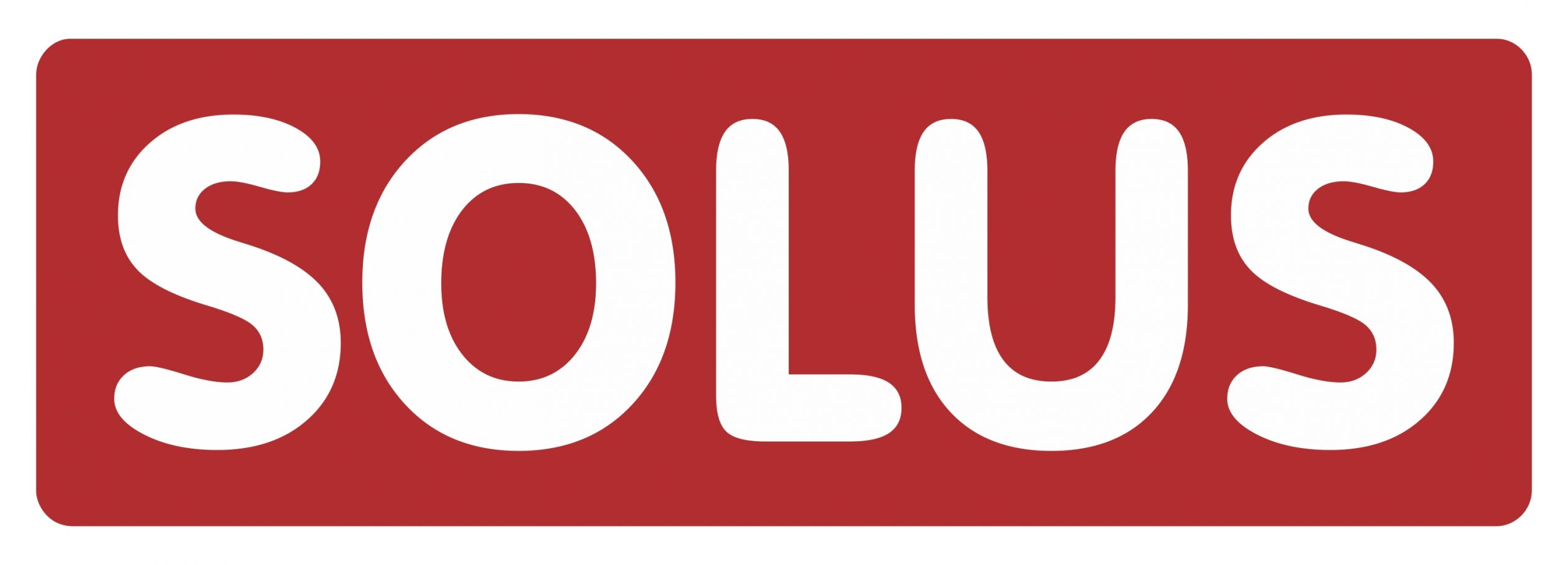 Solus Security Systems Pvt. Ltd. Logo