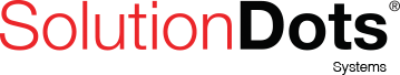 SolutionDots Systems Logo