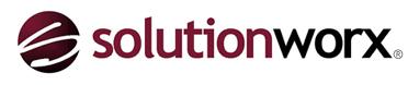 SolutionWorx, Inc. Logo