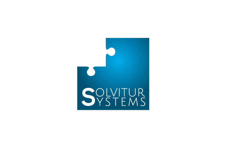 Solvitur Systems Receives U.S. SBA HUBZone Certification -- Solvitur ...