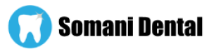 somanidental Logo