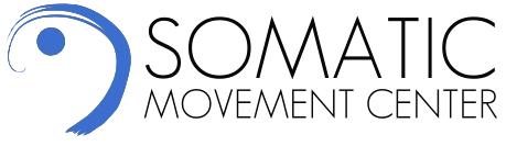 somaticmovement Logo