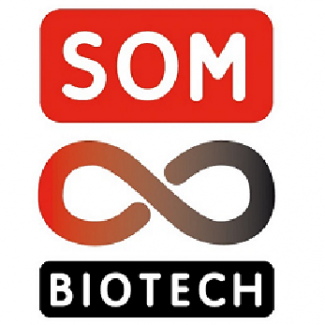 sombiotech Logo