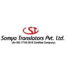 somyatrans Logo