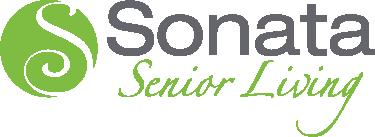 sonataseniorliving Logo